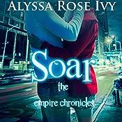 Soar | Alyssa Rose Ivy