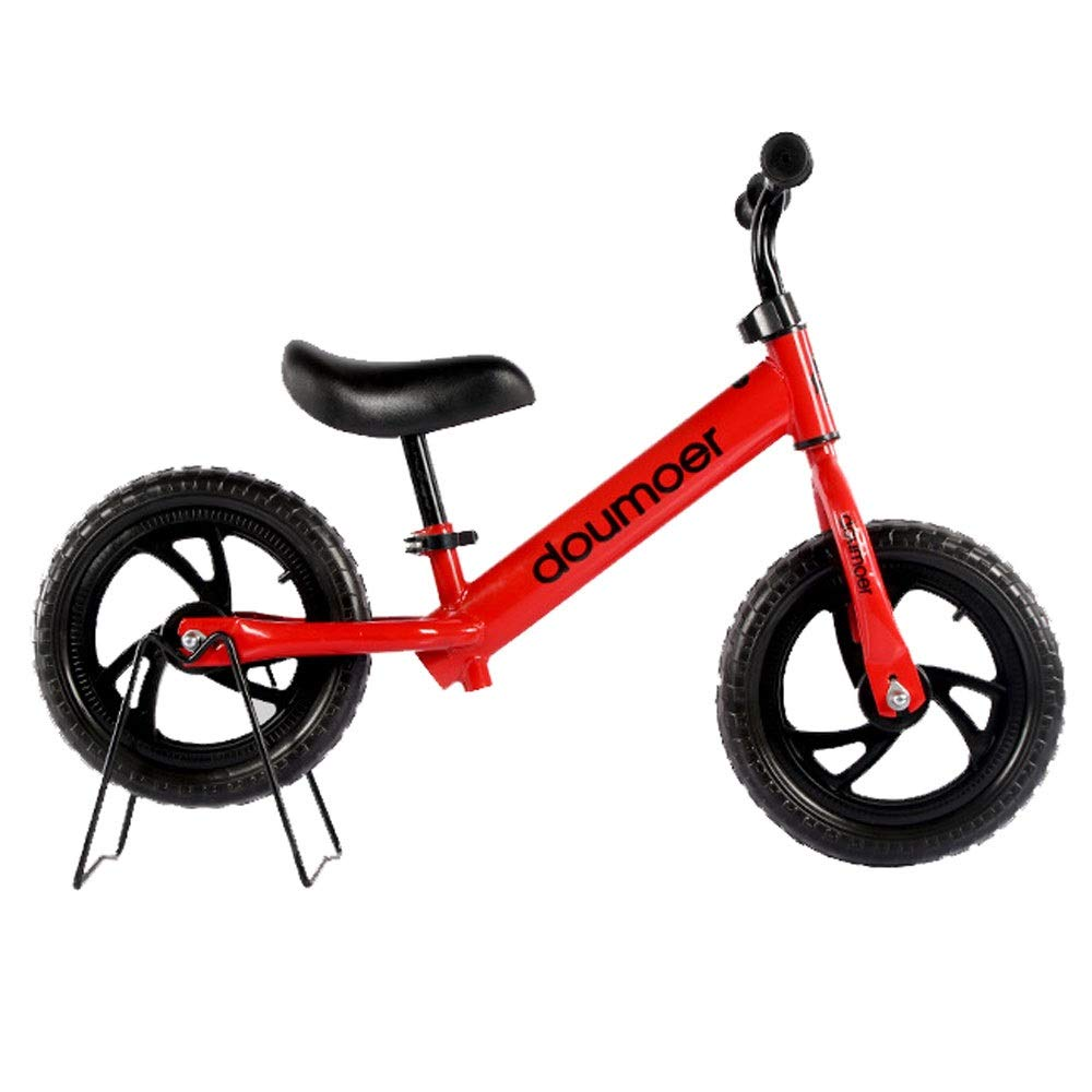 rot 16inch K-Y Kinderfahrrad Jungen Mädchen 16 Zoll Hof Garten Outdoor Bike 4 Farben Optional