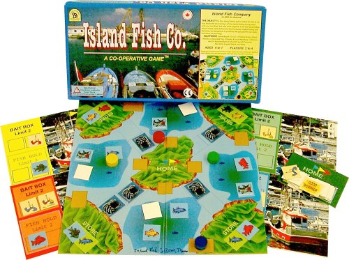 family-pastimes-island-fish-company-a-co-operative-game