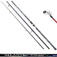 Brandungsrute Atlantc SURF 4,20m 100-200g Wg
