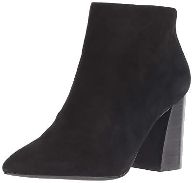 605e35611aa Steve Madden Women s Simmer Ankle Boot