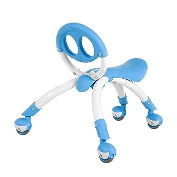 Mookie Toys - Correpasillo (YPIW3): Amazon.es: Juguetes y juegos