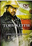 Toby Keith - CMT Pick - Artist of the Month