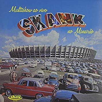 cd skank ao vivo no mineiro gratis