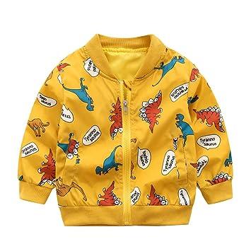 0e7d5c7c2178 best quality 281b4 a2f3b print windproof long sleeves toddler kids ...