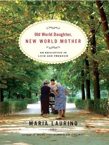 italian americans maria laurino - 6