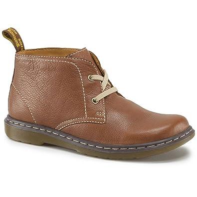 Dr Martens Ladies 'Joylyn' 2 Eyelet Desert Boot 14761220 ...