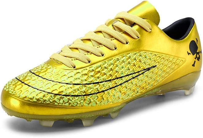 LFLDZ Football Boots Junior, Soccer