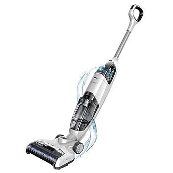 Tineco iFloor Cordless Wet/Dry Vacuum