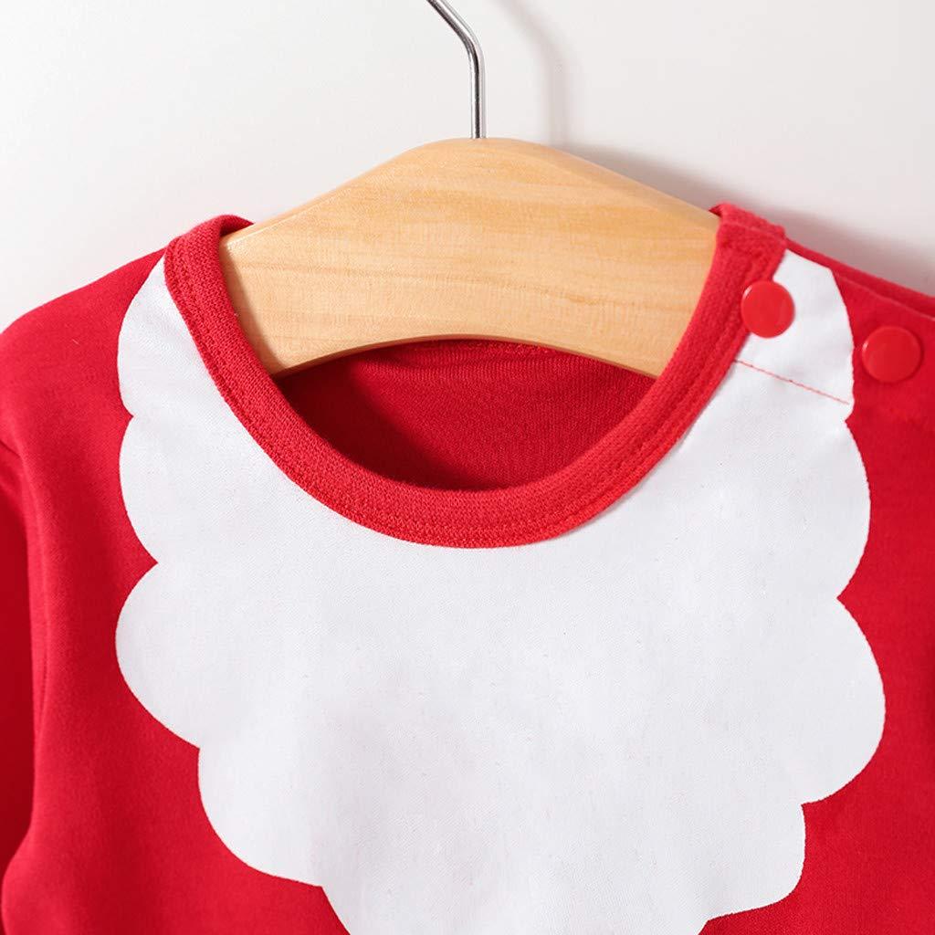 Bumplebee Enfant B/éb/é Combinaison Pyjama Gar/çon Mignon Romper No/ël Combinaison Tenue Cosplay Costume B/éb/é Nouveau-n/é Gar/çon Fille Onesies Automne V/êtements Costume Chapeau Noel