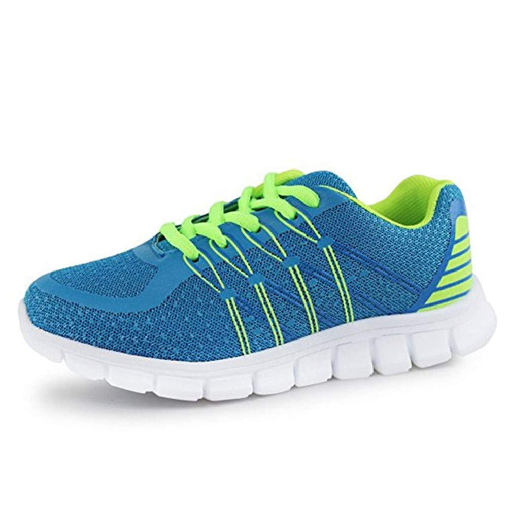 ANDERDM Boys Kids Girls Outdoor Sport Trainers Children Running Sneakers