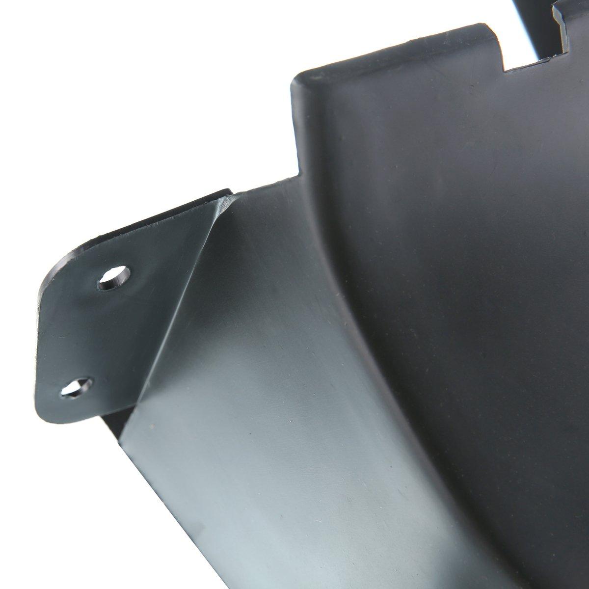 A-Premium Splash Guards Mud Flaps Mudflaps for Infiniti QX60 2014-2016 JX35 4-PC Set
