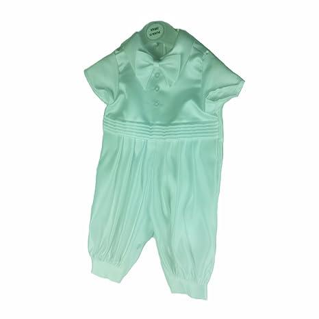 De traje de bañador para bebé de felicitación para bautizo y accesorios para aprendices de felicitación
