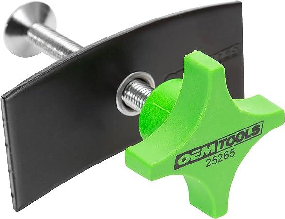 Capri Tools Brake Pad Spreader and Piston Compressor Tool