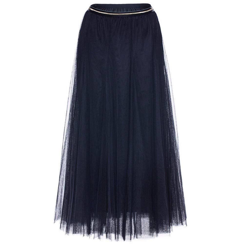 Black ZPSPZ skirt HalfLength Skirt