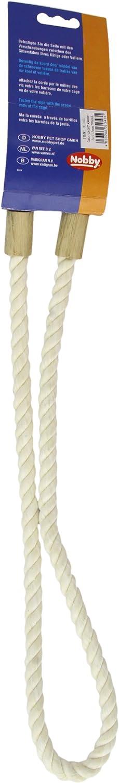 Large Nobby Sitting Rope 75 cm