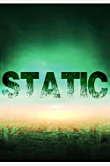 Static (EMP Survival in a Powerless World- Series Book 2) Kindle Edition
