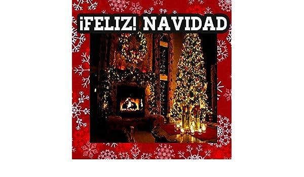 Pañales para el Niño by Pepe Nuñez El Loreño on Amazon Music - Amazon.com
