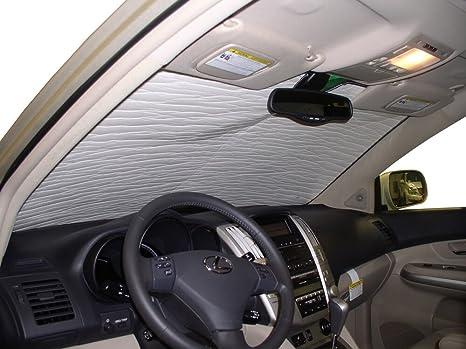 HeatShield The Original Auto Sunshade 2fc3adadf7e