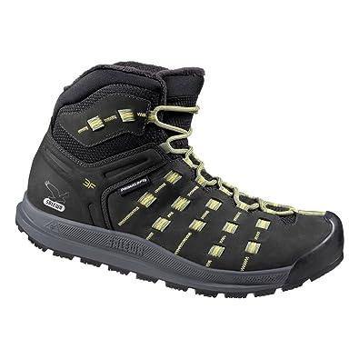 Capisco, Womens High Rise Hiking Shoes Salewa
