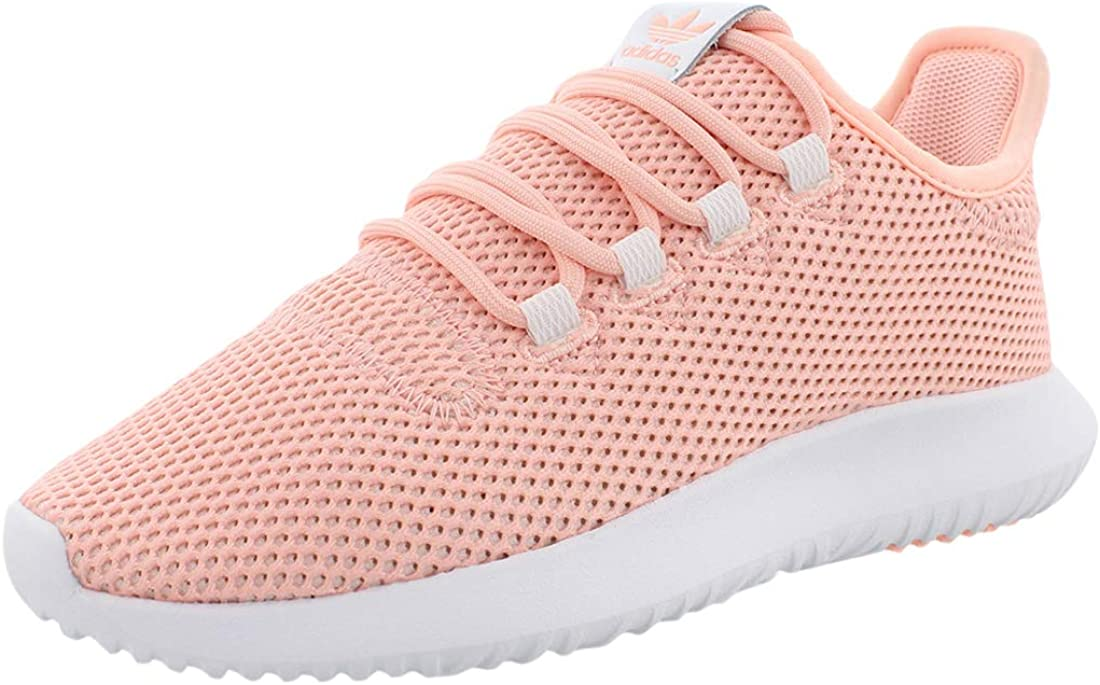 cantante Mejora Aplaudir  Amazon.com | adidas Tubular Shadow Shoes Kids' | Sneakers