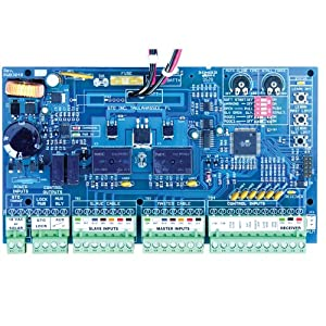 Amazon Com Mighty Mule R4211 Replacement Control Board