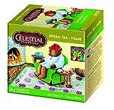 Celestial Seasonings Herb Tea Sleepytime LARGE Box, 40-count (Pack of 3)