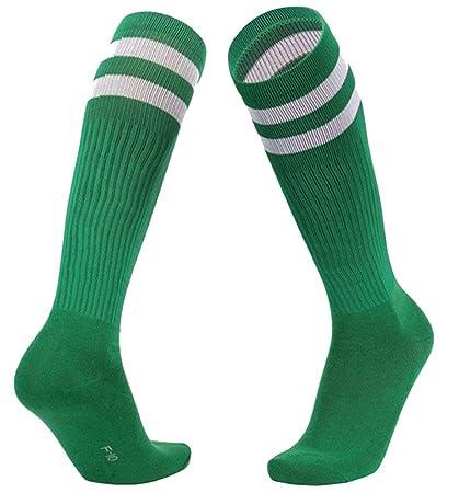 Calcetines de Compresión, para Hombre y Mujer, Deporte, Running ...