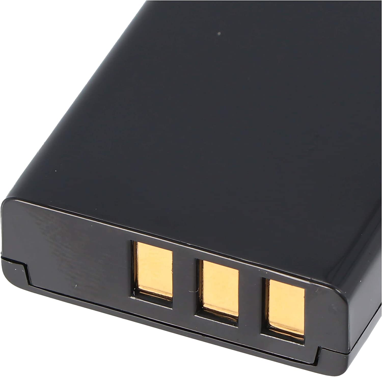 Set Mit 3 Mikro Taktile Schalter Für BMW Schlüsselanhänger 4.2mm x 3.2mm x 2.5mm