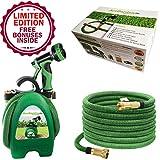 Best garden hose that don t kink - Garden Hose garden hose Review