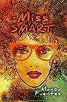 Miss SMART par Fuentes
