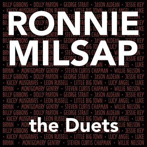 Music : The Duets