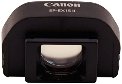CANON EP-EX15 WINDOWS 10 DOWNLOAD DRIVER