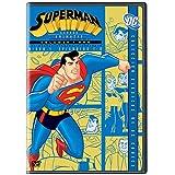 Superman: Series Animadas, Volumen 2