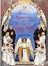 Apprendre le chant grégorien par Saint-Grégoire