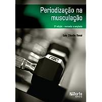 Periodização na Musculação