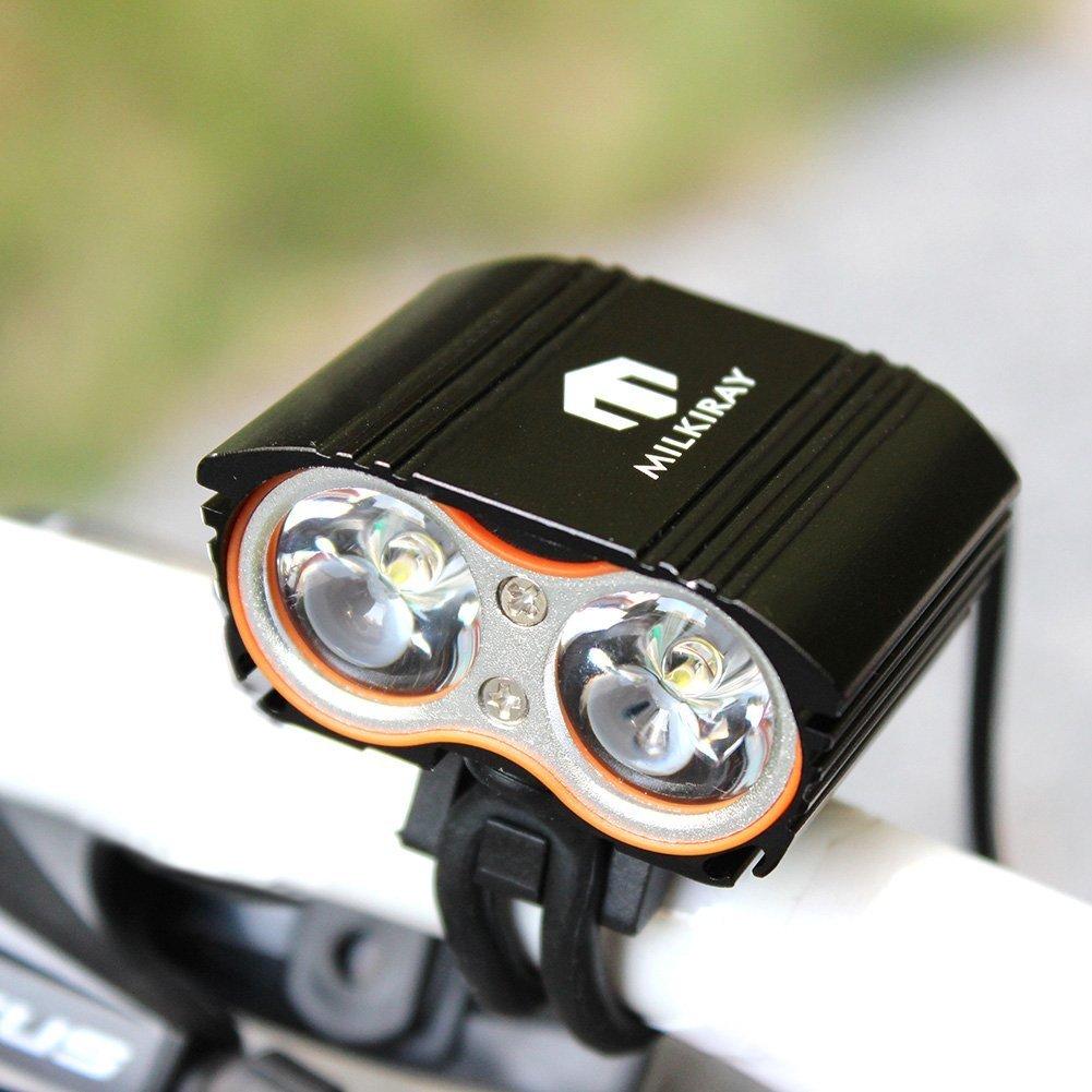 Artensky Kit Réparation Vélo bicyclettes Outils Cyclisme Dissipateur de chaîne//Extracteur manivelle