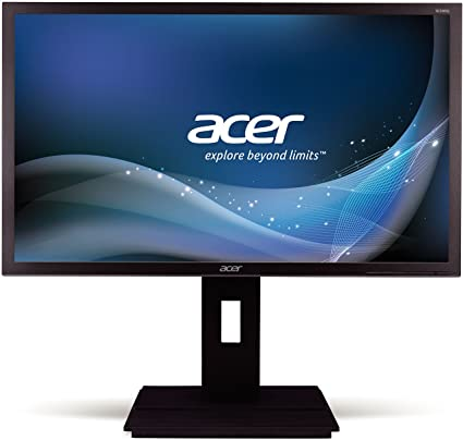 ACER B226HQL WINDOWS 10 DRIVER DOWNLOAD