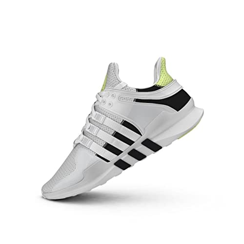 competitive price d784c 6c17a adidas Originals EQT Support ADV: Amazon.co.uk: Shoes & Bags