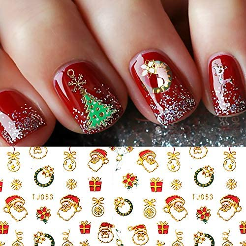 christmas-nail-stickers-380pcs-3d