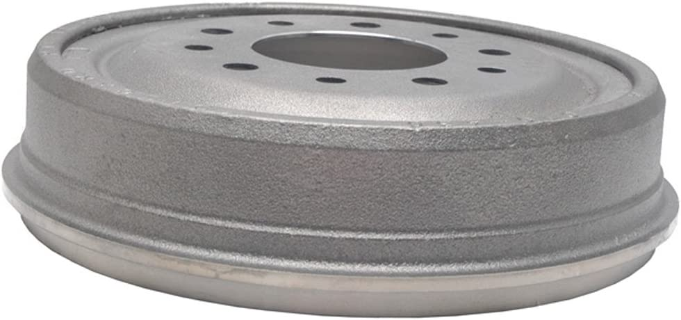 Raybestos 2614R Professional Grade Brake Drum