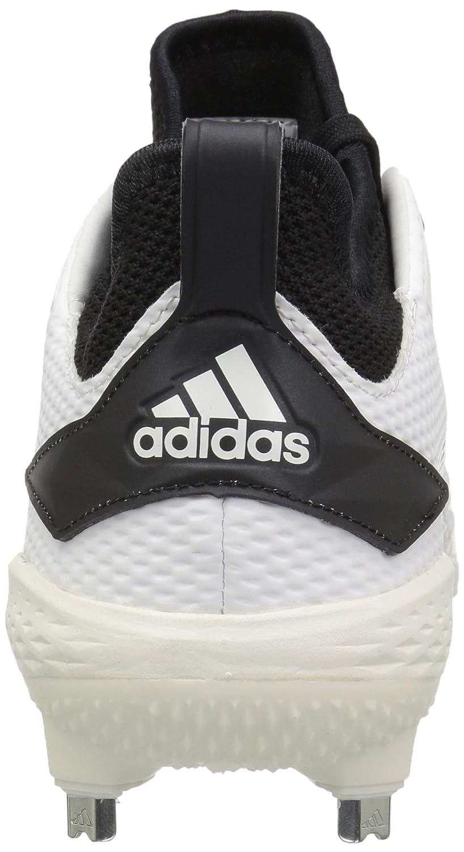 Adidas- - - - Adizero Afterburner V Herren  979cbd