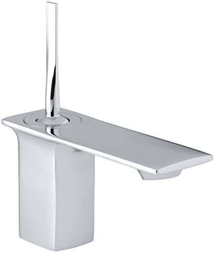 KOHLER Stance Lavatory Faucet