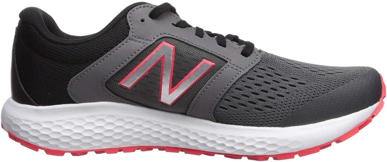  New Balance Men's 520 V5 Running Shoe   Road Running