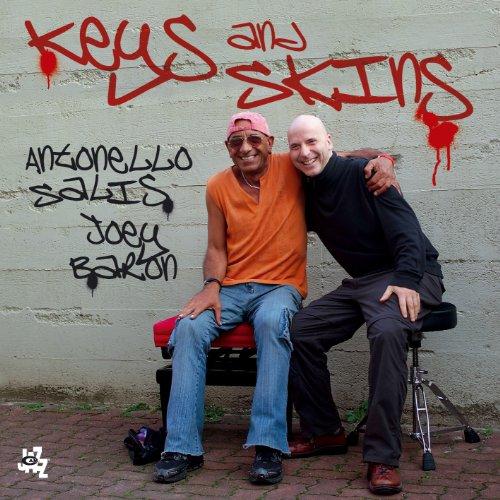 Keys and Skins