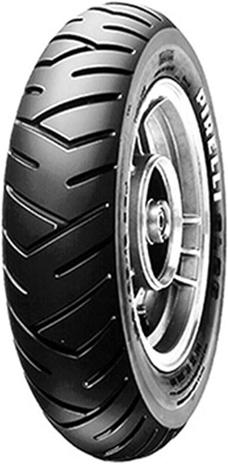 Pneumatici Pirelli SL 26 130//70-12 56L TL Anteriore//Posteriore SCOOTER STANDARD    gomme moto e scooter