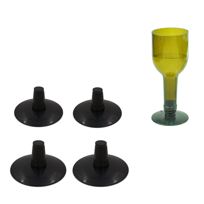 AceList® Long Glass Bottle Cutter Machine Cutting Tool For Wine Bottles, Suit for LONG Bottle cutter-03t