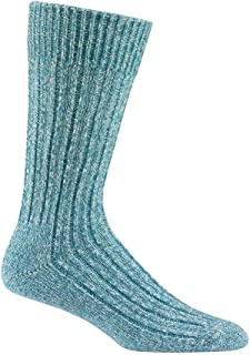 product image for Wigwam Balsam Fir F5326 Sock