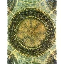 Bukhara--The Eastern Dome of Islam