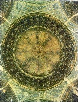 Bukhara-The Eastern Dome of Islam
